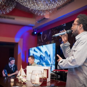 Ulysse Nardin - Selected Collection Presentation