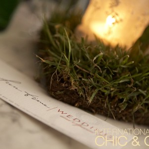Chic & Cozy: Once Upon a Night